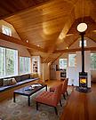 Design: Eric A Chase Architecture
