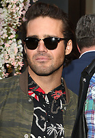 Spencer Matthews at the Bradley Theodore: Second Coming - VIP preview at the Maddox Gallery Mayfair, Maddox Street, London on April 19th 2017<br /> CAP/ROS<br /> &copy; Steve Ross/Capital Pictures