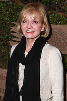 Cathy Rigby<br />
