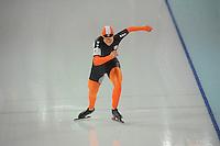 SCHAATSEN: VANCOUVER: 2010, Olympische Winterspelen, ©foto Martin de Jong