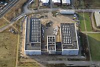 ZAL,  Das Zentrum fuer Angewandte Luftfahrtforschung Hamburg 26.12.2014: Das Zentrum für Angewandte Luftfahrtforschung (ZAL) ist das technologische Forschungs- und Entwicklungsnetzwerk der zivilen Luftfahrtindustrie in der Metropolregion Hamburg.