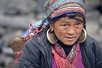 Nepal Quake +1