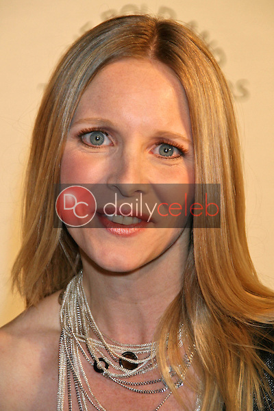 Lauralee Bell<br />