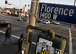 RECENT WORK - LA Riots Flashpoint - 20 Years Later