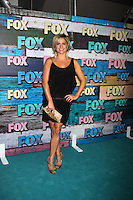 LOS ANGELES - JUL 23:  Stacey Tookey arrives at the FOX TCA Summer 2012 Party at Soho House on July 23, 2012 in West Hollywood, CA