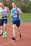2014-10-19 Abingdon Marathon 06 TR