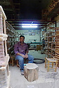 Turkey 2014<br />