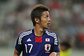Hiroshi Kiyotake (JPN), JUNE 19th, 2011 - Football : Asian Men's Football Qualifiers Round 2 Olympic Football Tournaments London Qualification Round match between U-22 Japan 3-1 U-22 Kuwait at Toyota Stadium in Aichi, Japan. (Photo by Akihiro Sugimoto/AFLO SPORT)