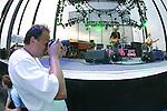 Jeff Kravitz