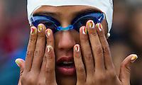 24th Triathlon Audencia-La Baule 2011