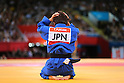 2012 Olympic Games - Judo - Women's -48kg