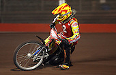 - Lakeside Hammers Open Evening at the Arena Essex Raceway, Pufleet - 23/03/12 - MANDATORY CREDIT: Rob Newell/TGSPHOTO - Self billing applies where appropriate - 0845 094 6026 - contact@tgsphoto.co.uk - NO UNPAID USE..