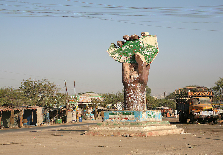 somalia map with Hargeisa Independence Monument 22 on Hargeisa Independence Monument 22 additionally Yalta Map in addition Somalia Somaliland furthermore Khartoum in addition Gabon.