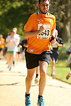2016-05-15 Oxford 10k 44 DHa