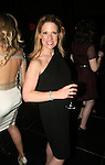Guest Attends the Catch Me If You Can Opening Night After Party Held At Cipriani 42nd Street, 4/10/11