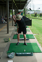 O'Connor Golf Instruction