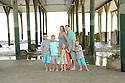 Hagler family Beach 2016
