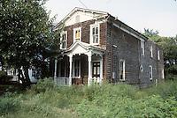 1987 September ..Conservation.Central Brambleton...VARIOUS HOUSES...NEG#.NRHA#..