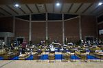 Funerali Vittime Terremoto Centro Italia