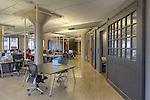 Dynamit | Gieseke Rosenthal Architecture & Design