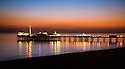2015_02_08_Brighton_Sunset