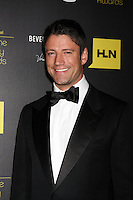 LOS ANGELES - JUN 23:  James Scott arrives at the 2012 Daytime Emmy Awards at Beverly Hilton Hotel on June 23, 2012 in Beverly Hills, CA
