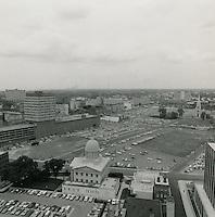 1970  June  08.. 19700608..Historical         ..Macarthur Memorial, 17 acres site..Millard Arnold.MDA70-63-7.