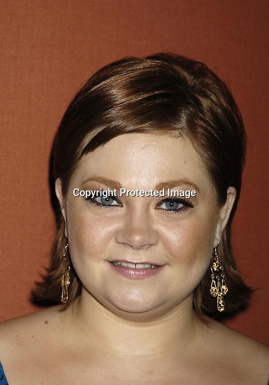 Kathy Brier Nude Photos 6