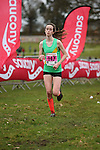 2017-02-25 NationalXC 003 HM