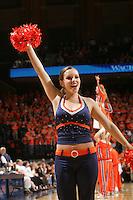 . Photo/Andrew Shurtleff cheerleaders