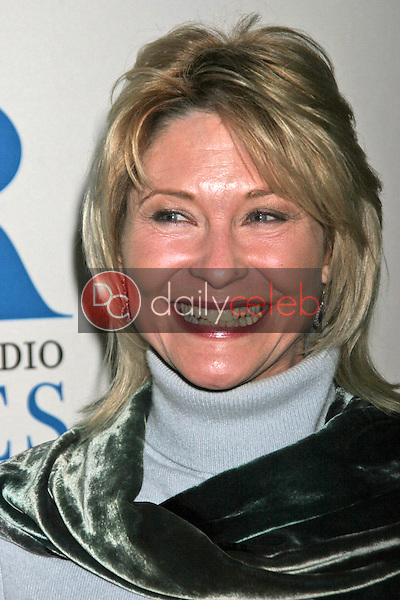 Dee Wallace<br />