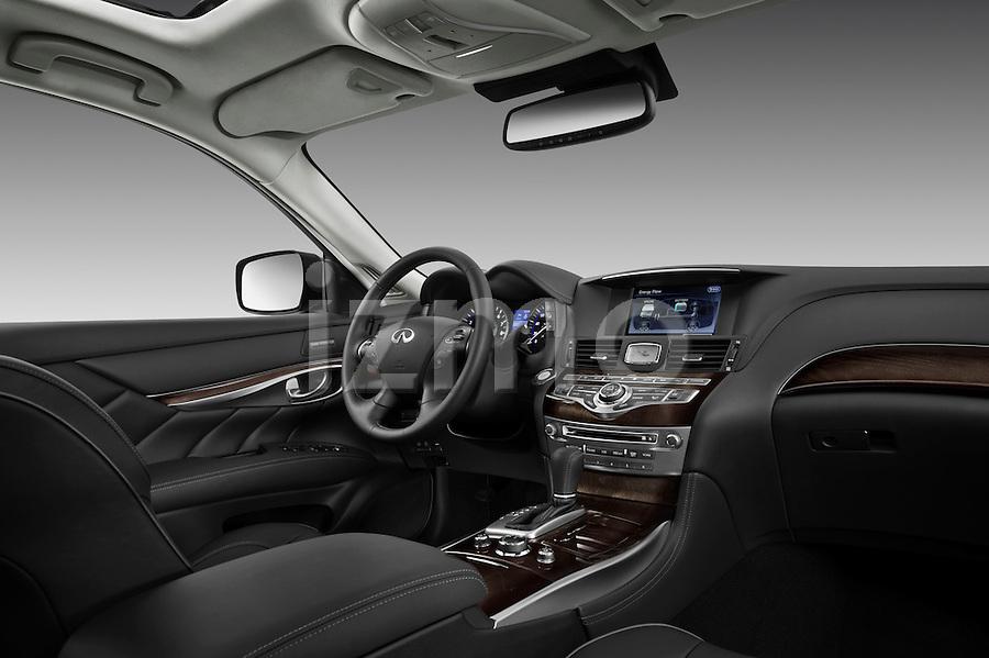 2017 Ford Escape Reviews Specs And Prices Carscom | 2017