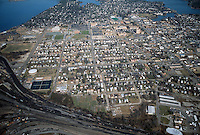 1991 February ..Conservation.Lamberts Point....CAPTION...NEG#.NRHA#..