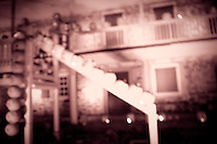The Great Jack O'Lantern Blaze 2010 - October 23, 2010