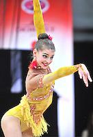 2014 Miss Valentine - juniors