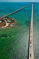 USA-Florida-Keys-Aerials
