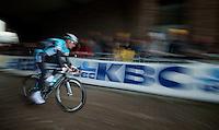 Scheldeprijs 2012..Tom Boonen