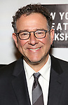 Michael Greif attends New York Theatre Workshop's 2017 Spring Gala at the Edison Ballroom on May 15, 2017 in New York City.