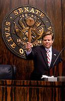 Florida Senate 2012