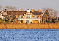 36 Morrison Lane, Water Mill, Long Island, New York
