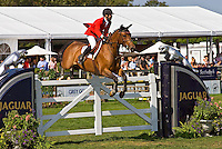 New York, South Fork, Hampton Classic