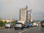 2014-Belgrade, Serbia