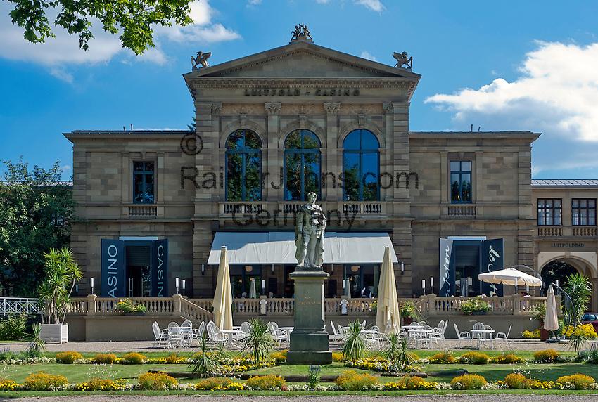 Gold Coast Slot - MicroGaming Casinos - Rizk Online Casino Deutschland
