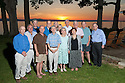Reunion 2014 Class Group Photos
