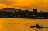 Fine Art Print, Photograph. <br />