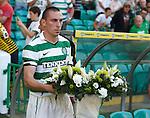 270711 Celtic v Wolves