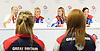Team GB<br />