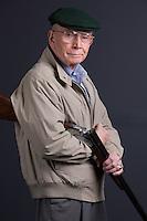 General Kelley
