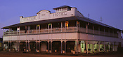 Station Hotel, Ingham<br />