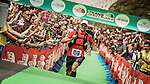 Transgrancanaria 2015 Race Images